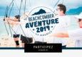 Beachcomber Aventure