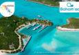 BAHAM'AC L'académie des spécialistes des Bahamas fait peau neuve