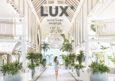 Pause épicurienne à LUX* Grand Gaube, Mauritius